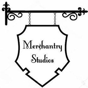 Merchantry Studios