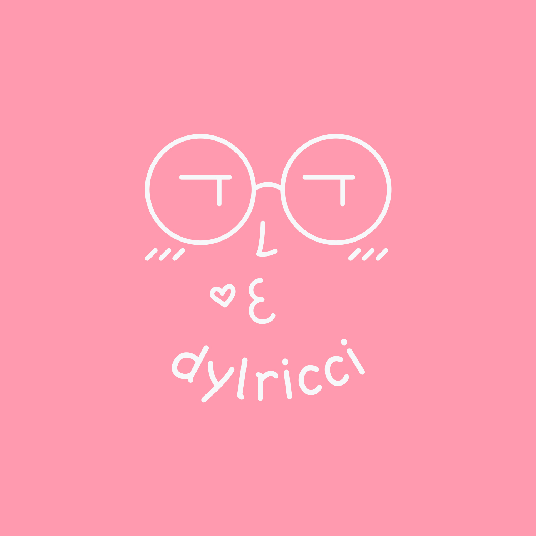 Dylricci