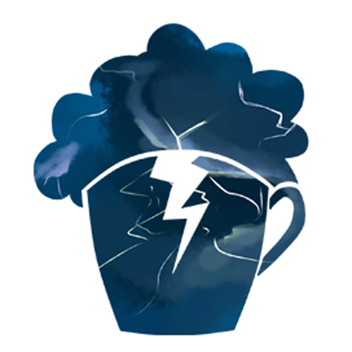 Storm Cup Creations