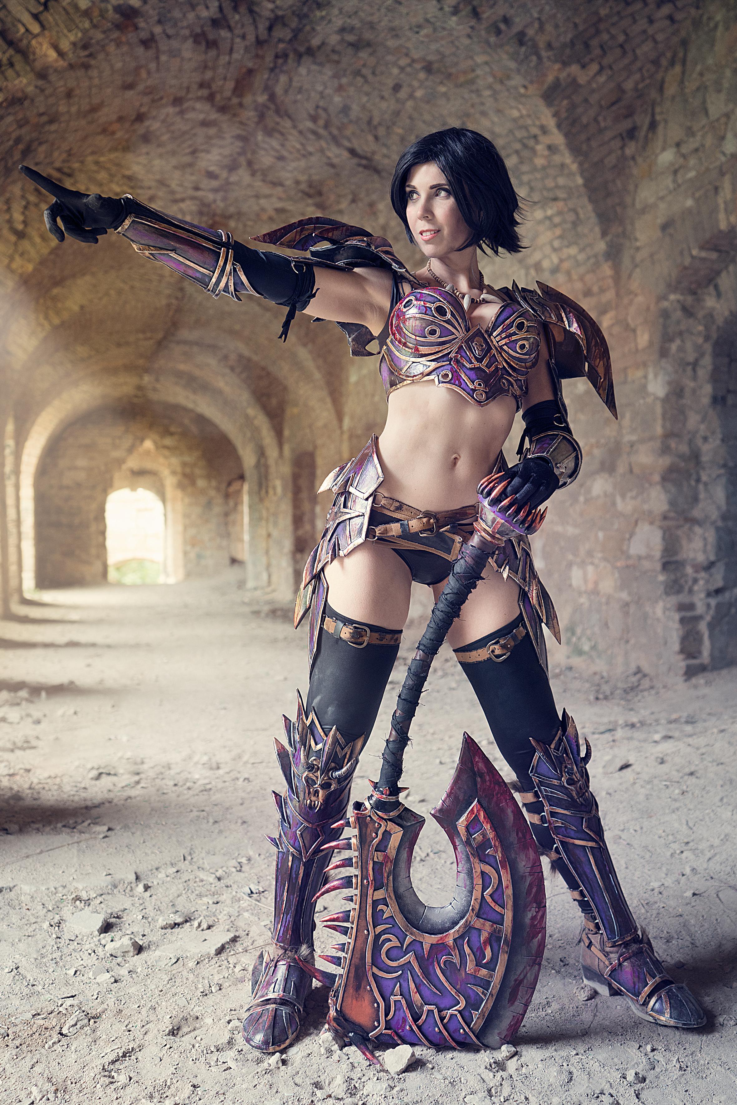 WoW_Warrior_1.jpg