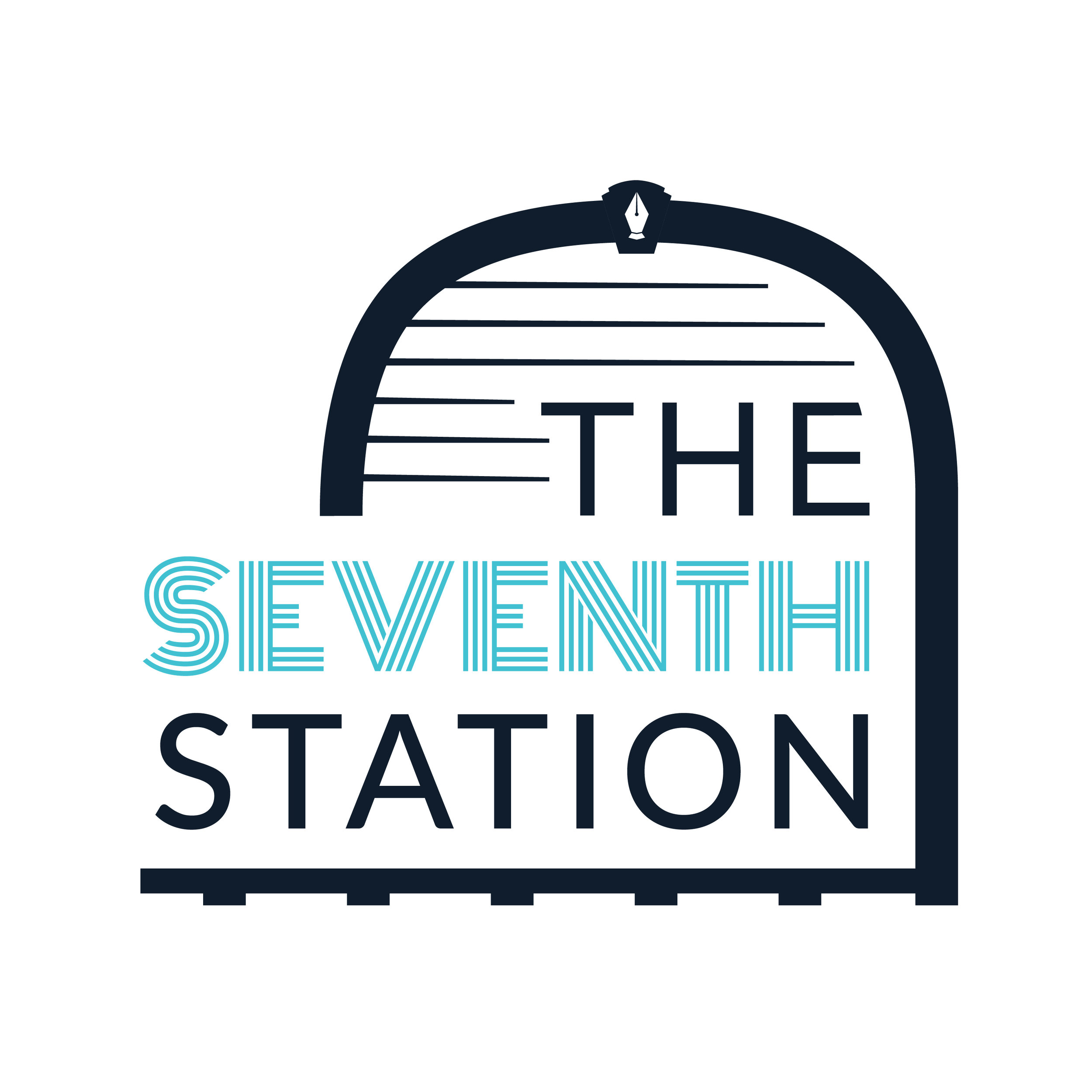 The Seventh Station