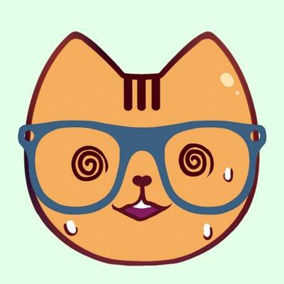 R0cket-Cat