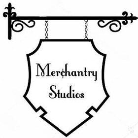 Merchantry Studios
