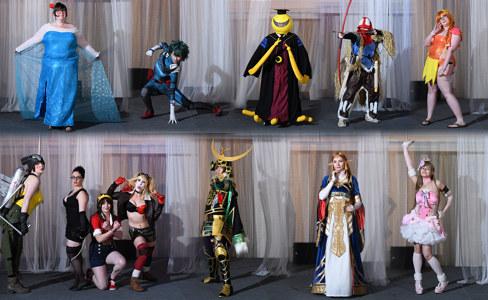 2019CosplayShowcase.png