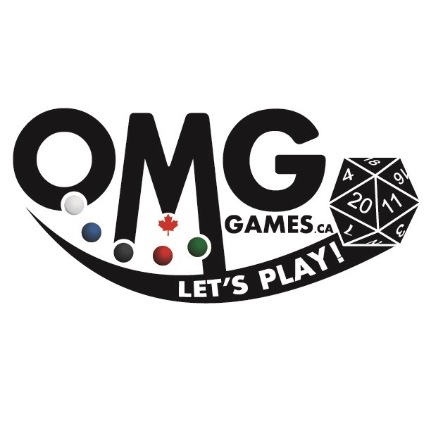 Freeplay Tabletop Games, Competitions, and Prizes!