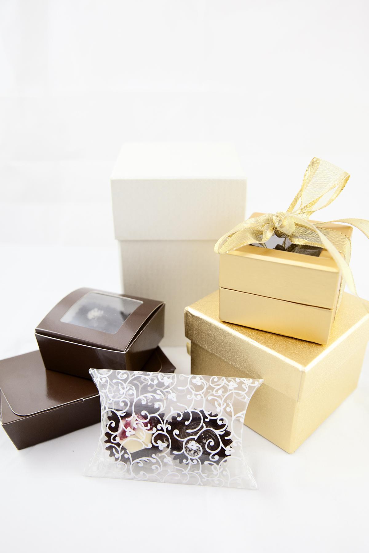 GiftBoxes_002.jpg