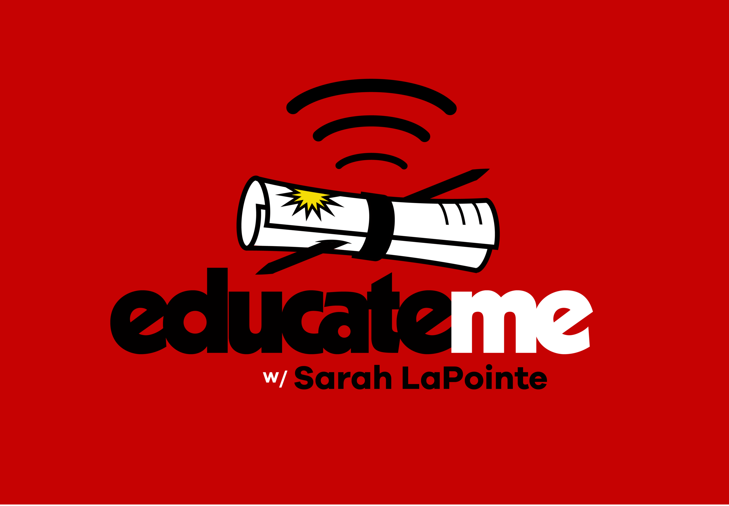 educatemelogo-10.png