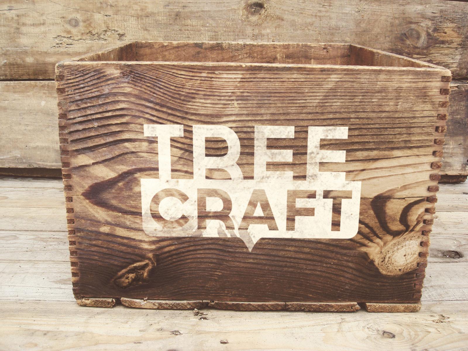 tree_craft_mock.jpg