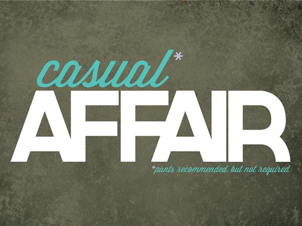 casual_affair.jpg