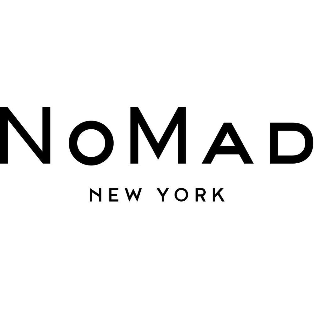 nomad-hotel-new-york-logo.jpg
