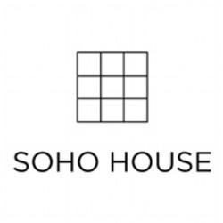 Soho-House-Group-logo.jpg