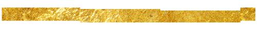 GoldDivider500.png