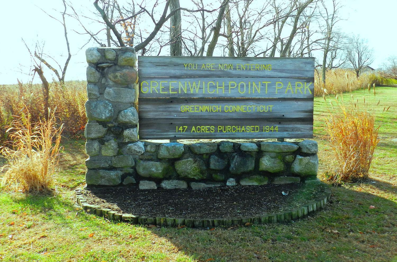 greenwichpoint.jpg
