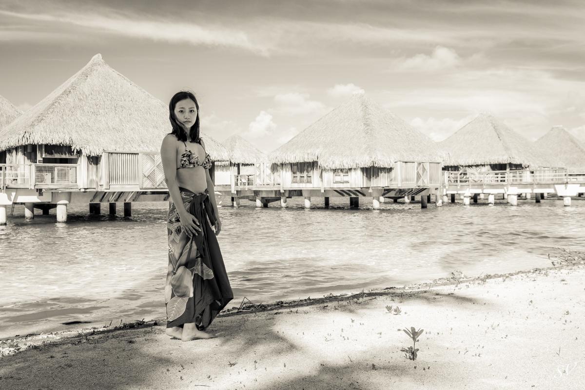 Jasmine-67.jpg