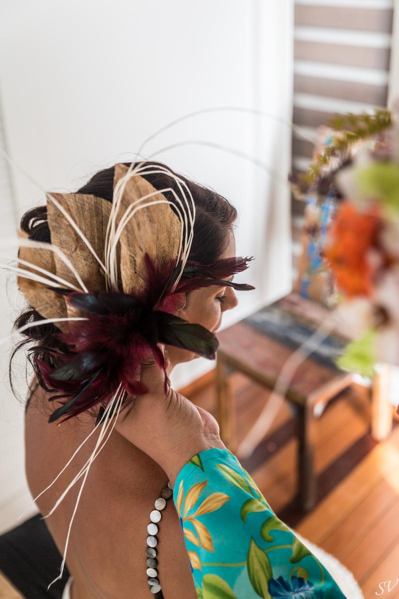 Alizee Olivier mariage polynesien-14.jpg