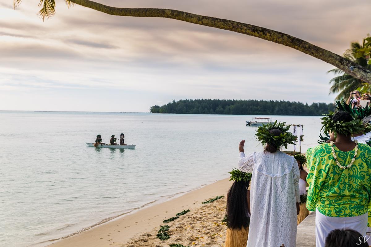 Alizee Olivier mariage polynesien-36.jpg