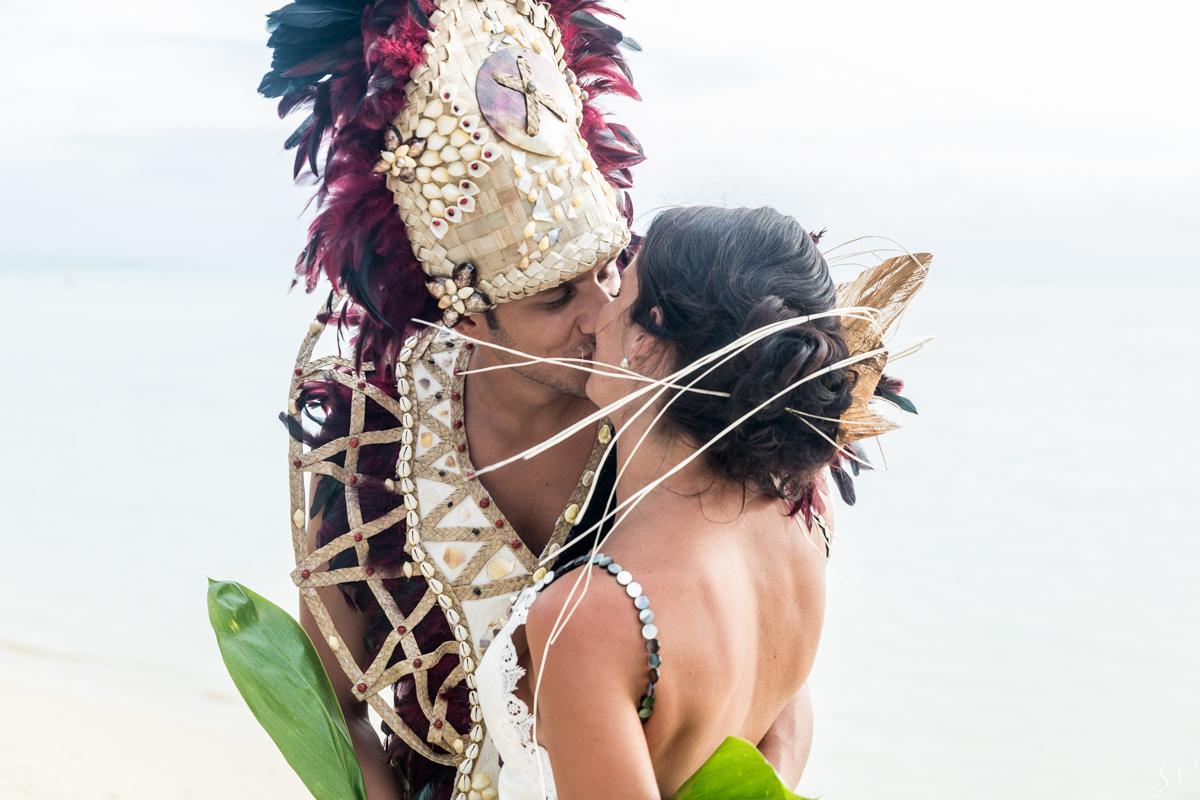 Alizee Olivier mariage polynesien-106.jpg