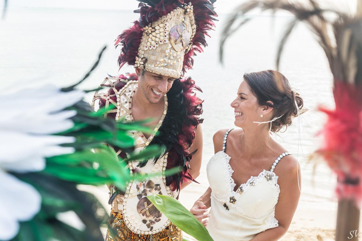 Alizee Olivier mariage polynesien-109.jpg