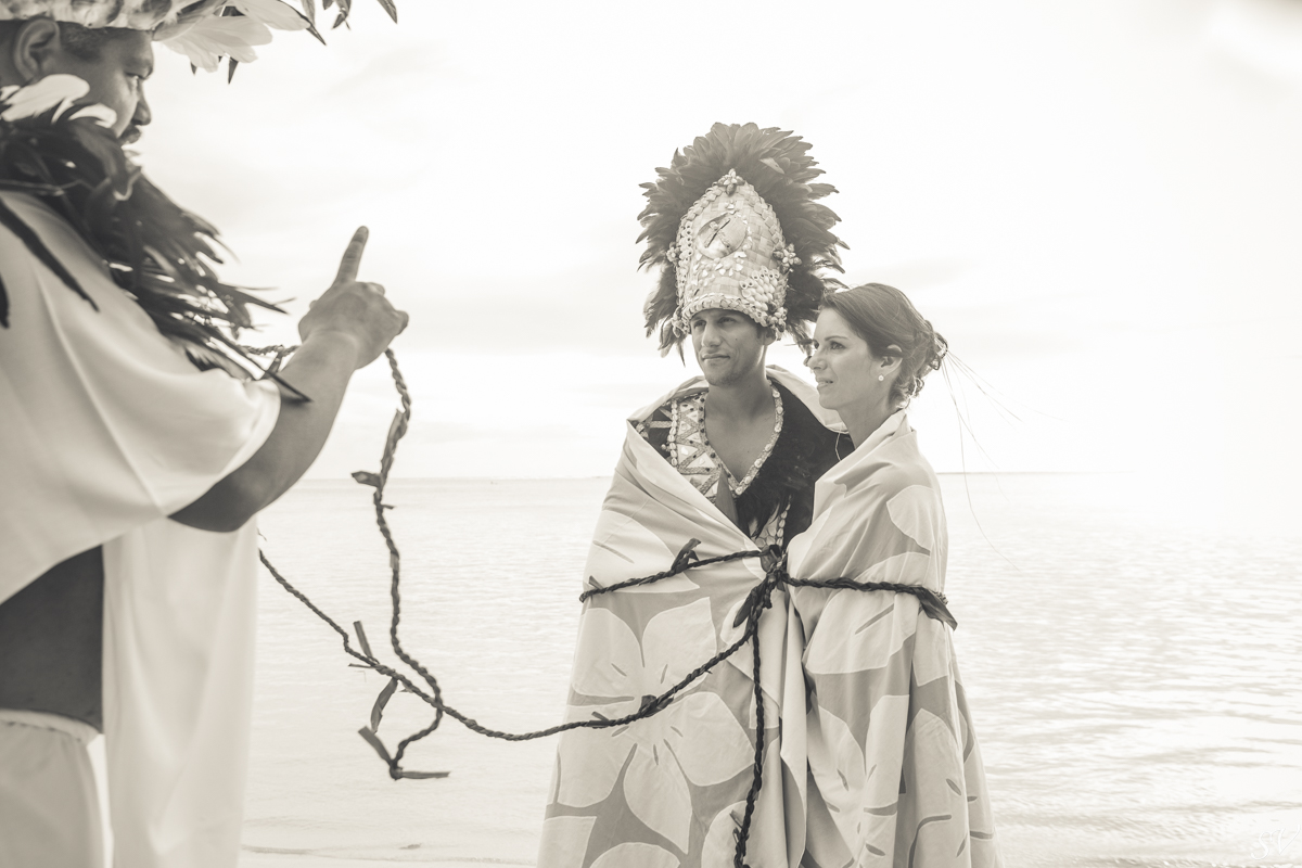 Alizee Olivier mariage polynesien-135.jpg