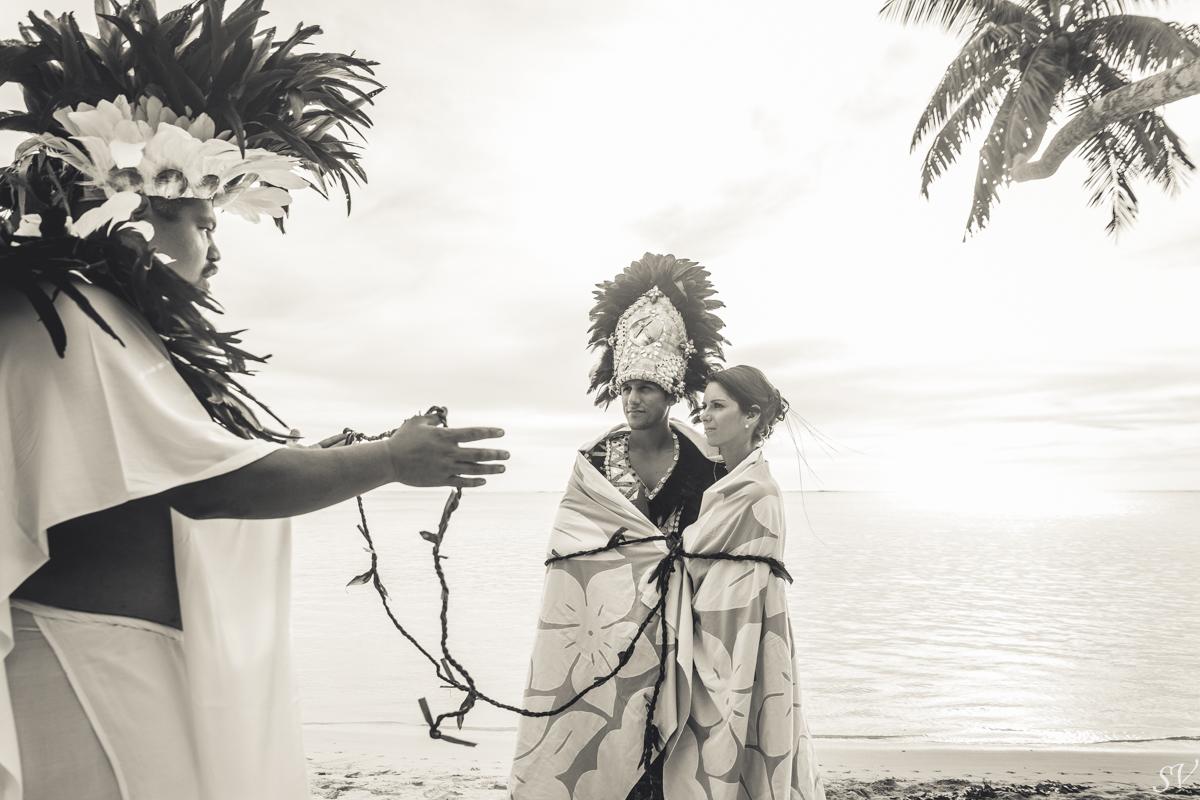 Alizee Olivier mariage polynesien-141.jpg