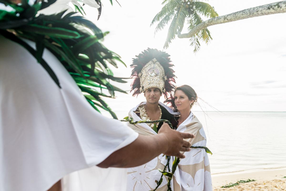 Alizee Olivier mariage polynesien-142.jpg