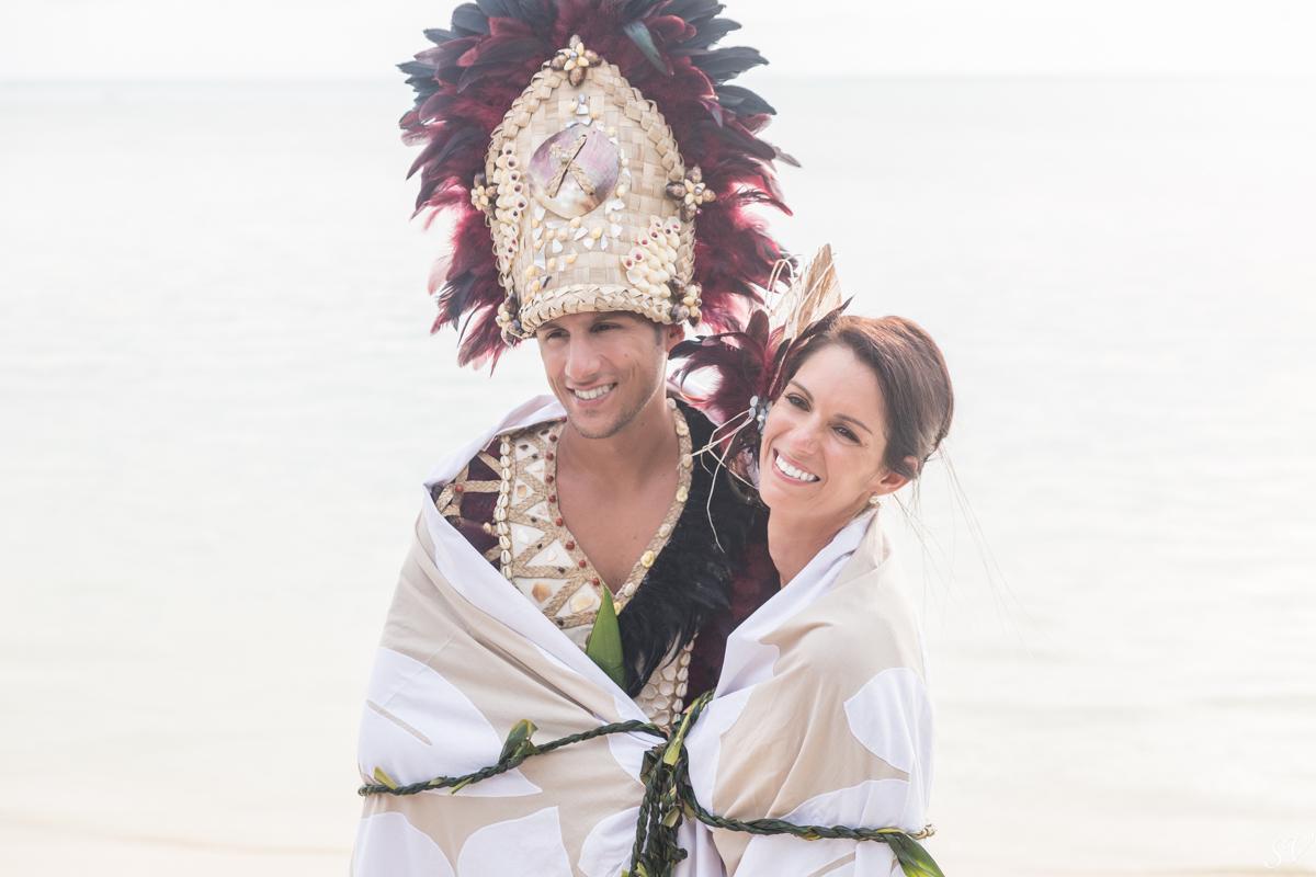 Alizee Olivier mariage polynesien-153.jpg