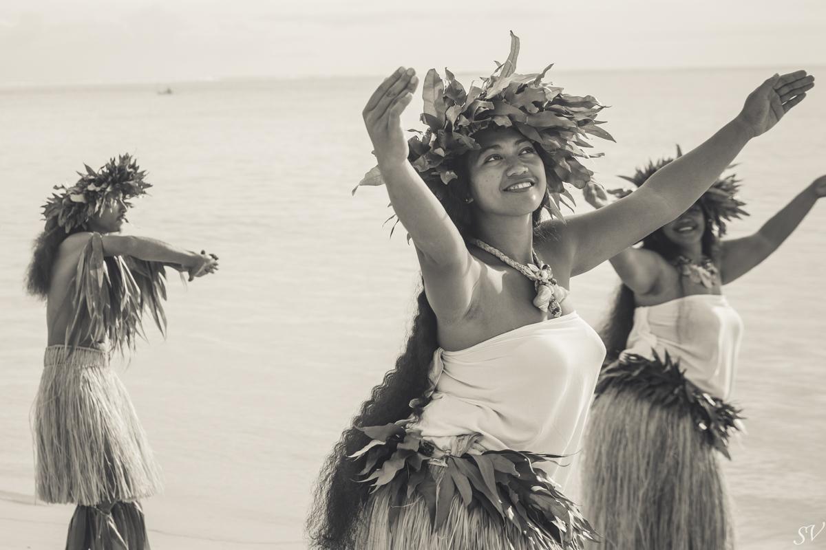 Alizee Olivier mariage polynesien-181.jpg