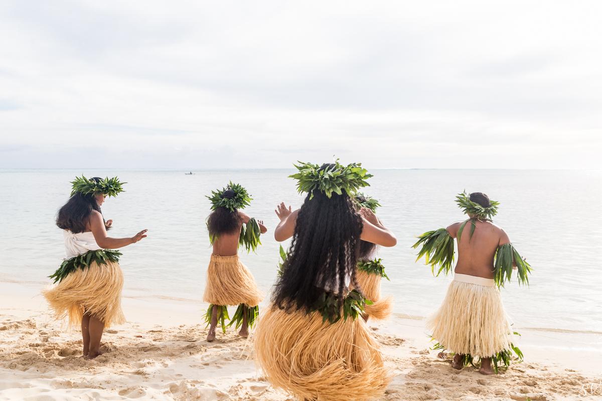 Alizee Olivier mariage polynesien-190.jpg