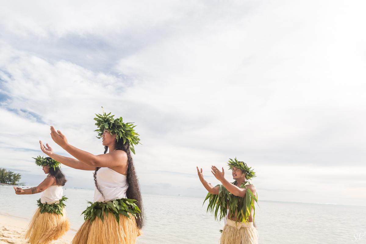 Alizee Olivier mariage polynesien-210.jpg