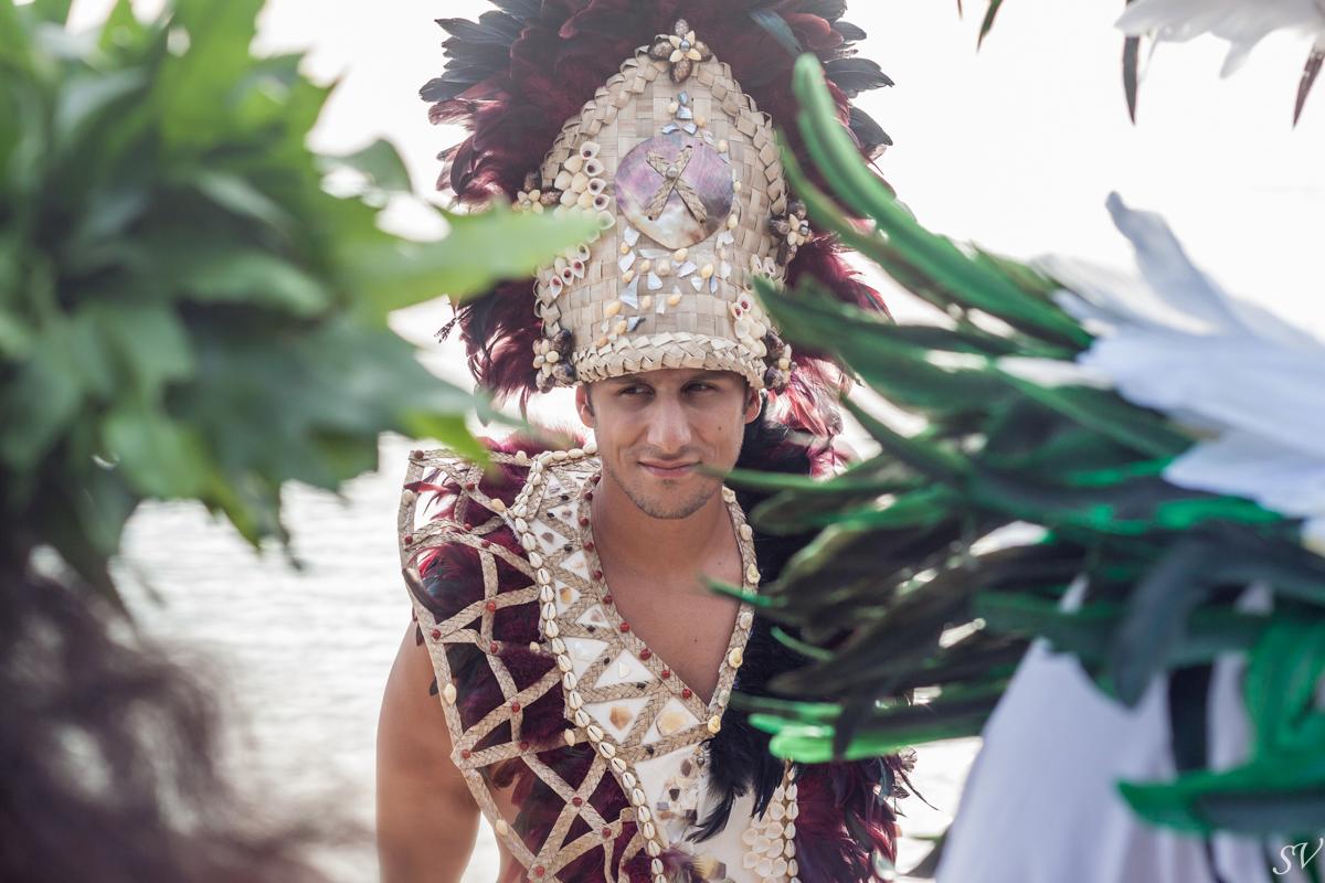 Alizee Olivier mariage polynesien-216.jpg