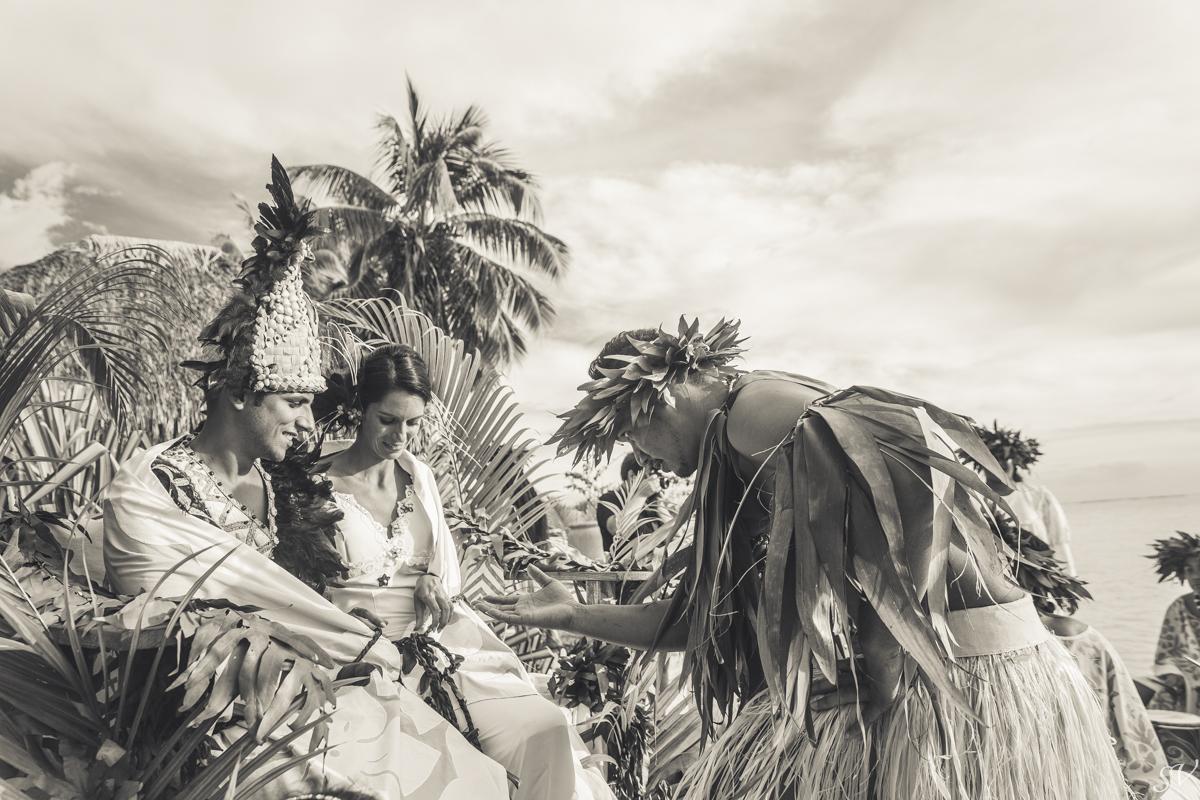 Alizee Olivier mariage polynesien-222.jpg