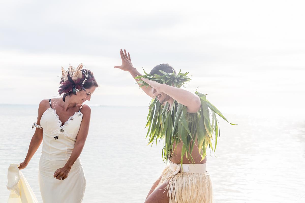 Alizee Olivier mariage polynesien-227.jpg