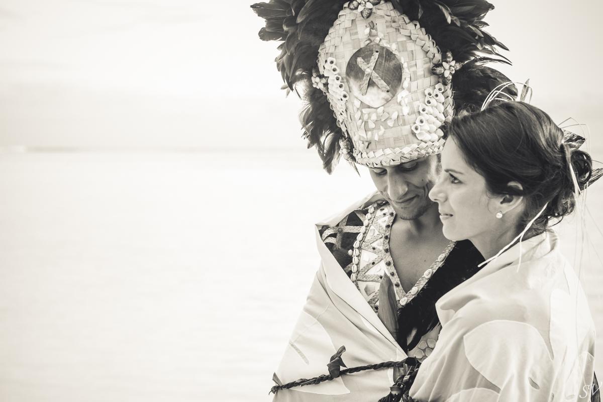Alizee Olivier mariage polynesien-252.jpg