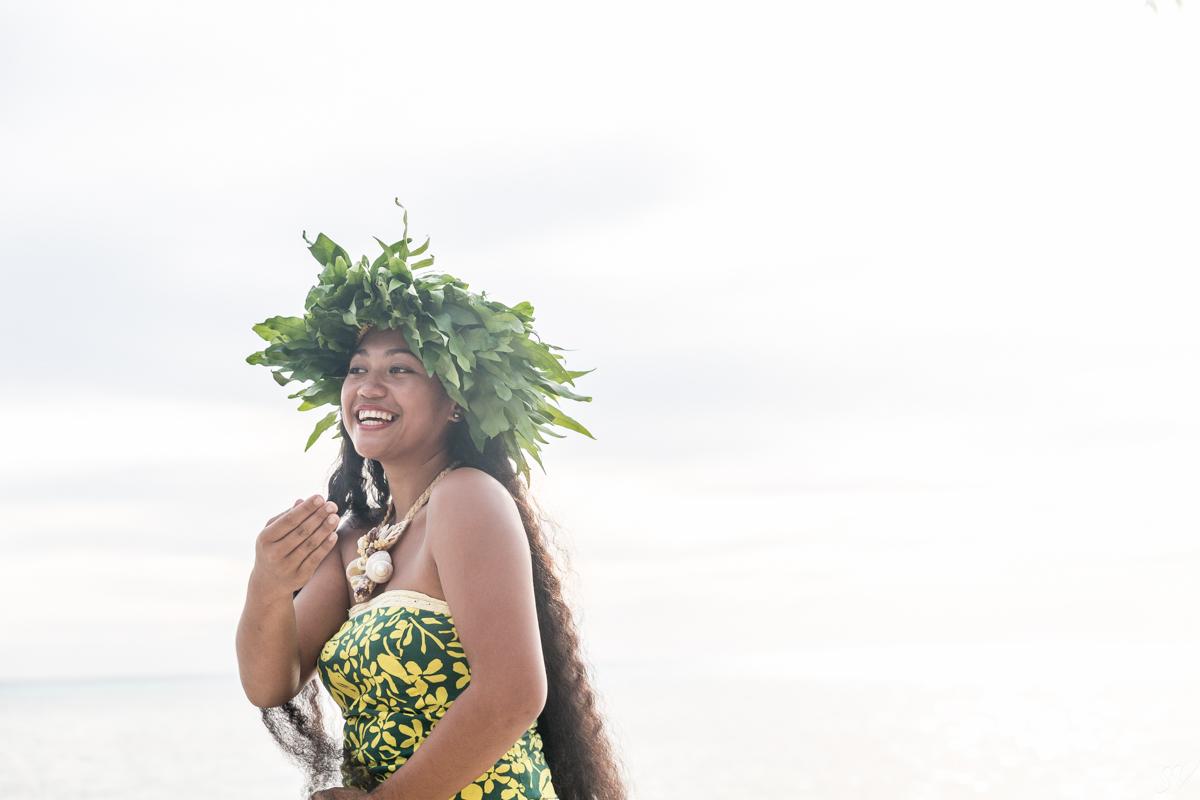 Alizee Olivier mariage polynesien-271.jpg