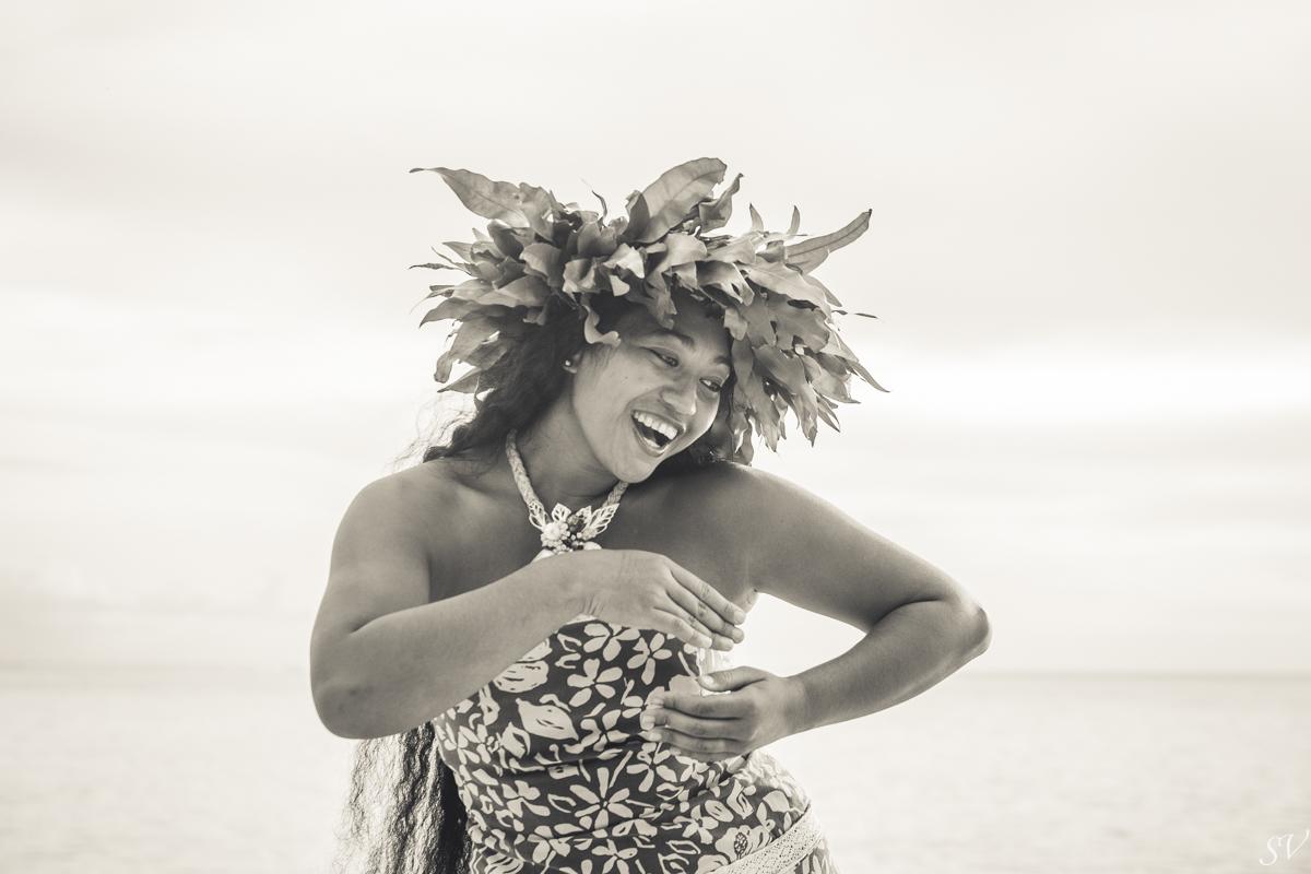 Alizee Olivier mariage polynesien-284.jpg