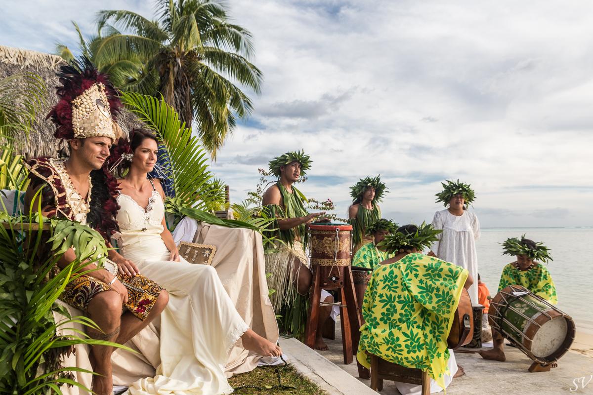 Alizee Olivier mariage polynesien-280.jpg