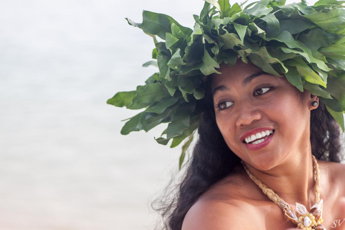 Alizee Olivier mariage polynesien-316.jpg