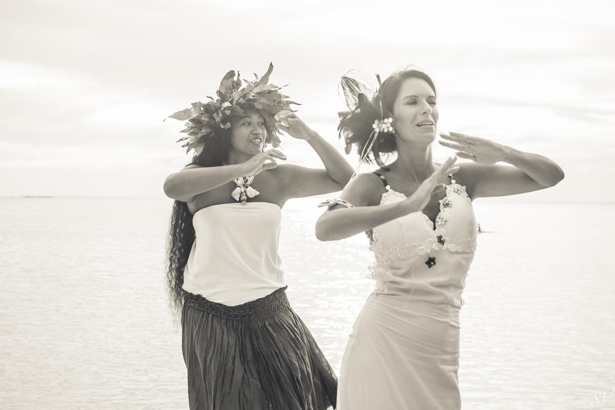 Alizee Olivier mariage polynesien-328.jpg