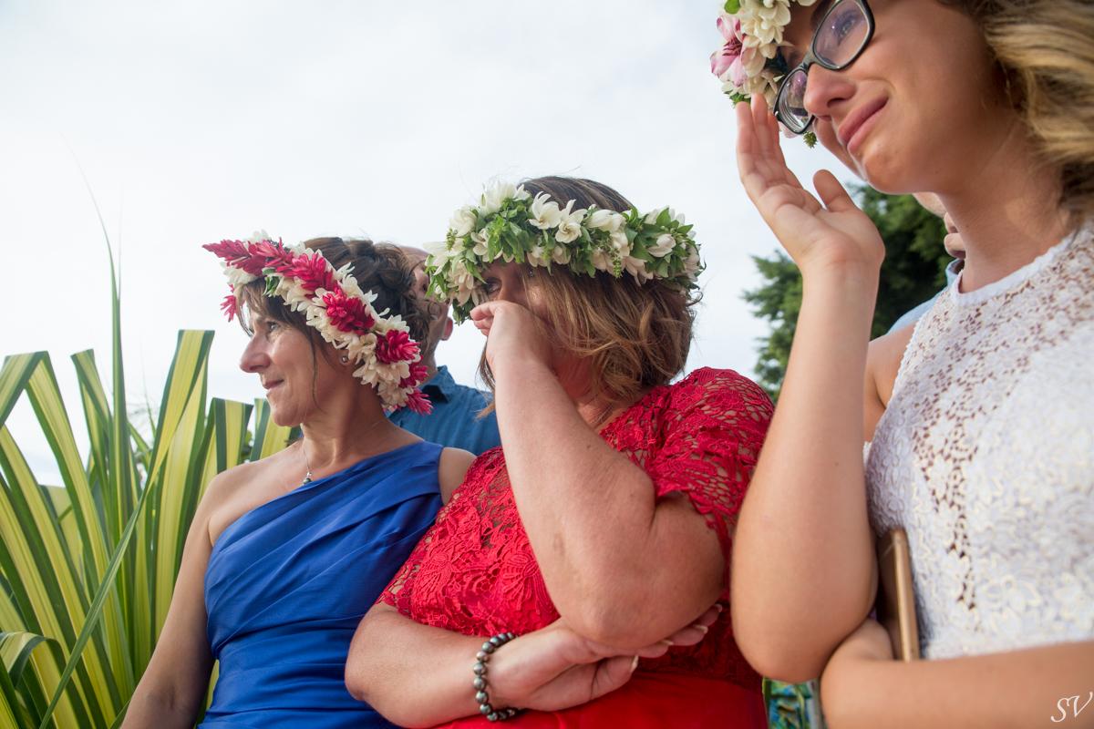 Alizee Olivier mariage polynesien-320.jpg