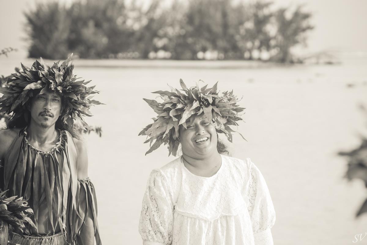 Alizee Olivier mariage polynesien-336.jpg
