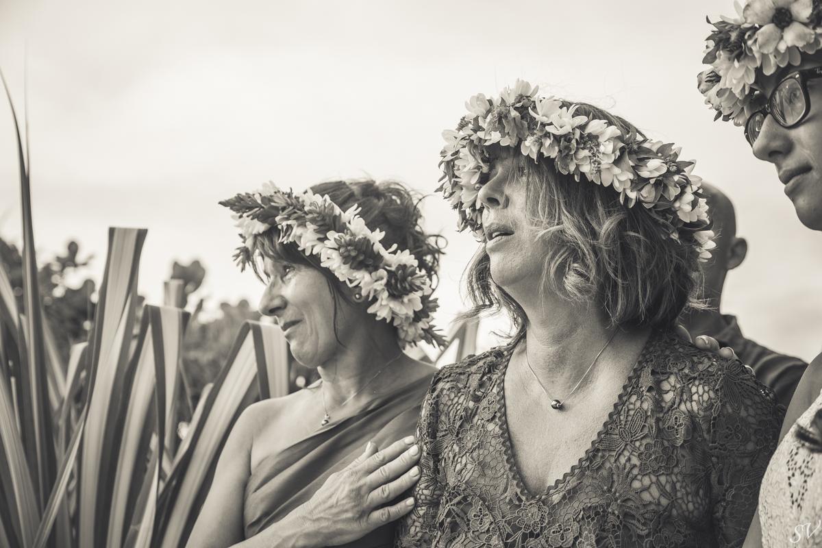 Alizee Olivier mariage polynesien-356.jpg