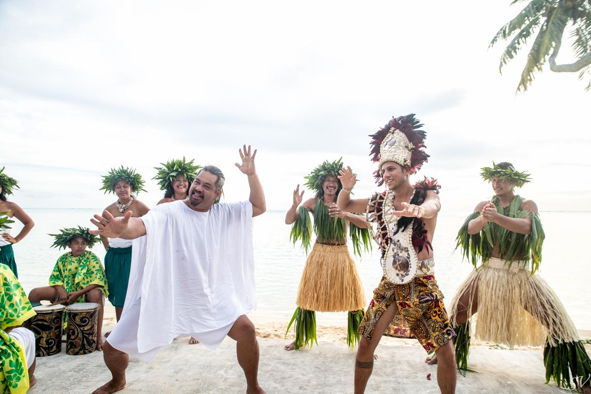 Alizee Olivier mariage polynesien-392.jpg
