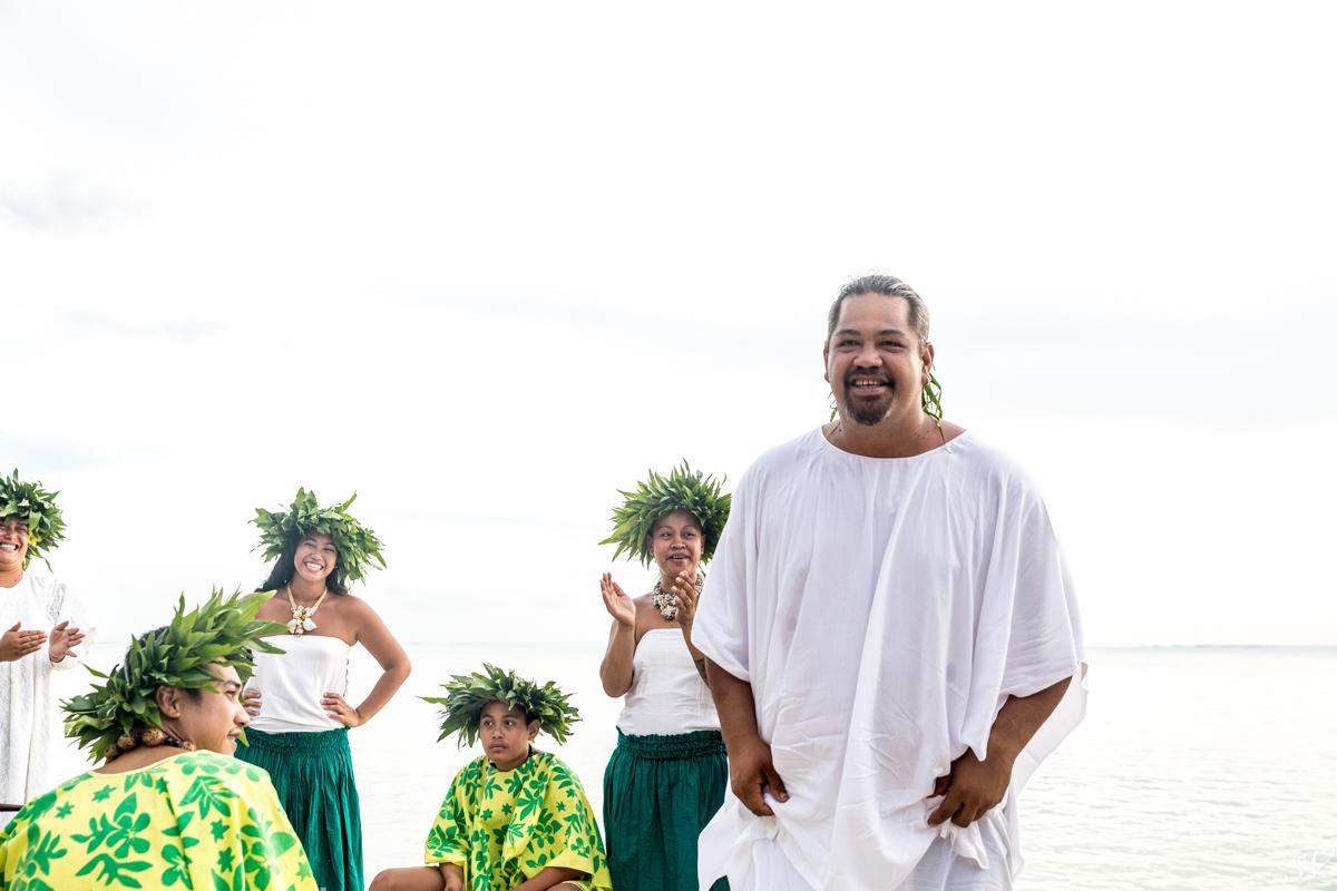 Alizee Olivier mariage polynesien-394.jpg