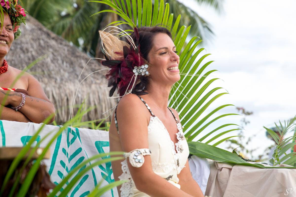 Alizee Olivier mariage polynesien-426.jpg