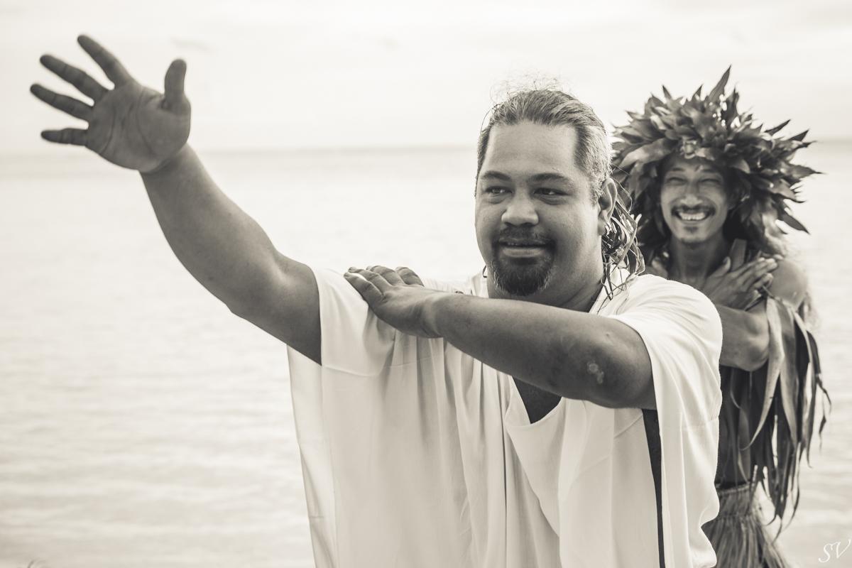 Alizee Olivier mariage polynesien-433.jpg