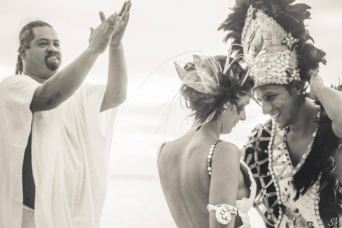 Alizee Olivier mariage polynesien-446.jpg