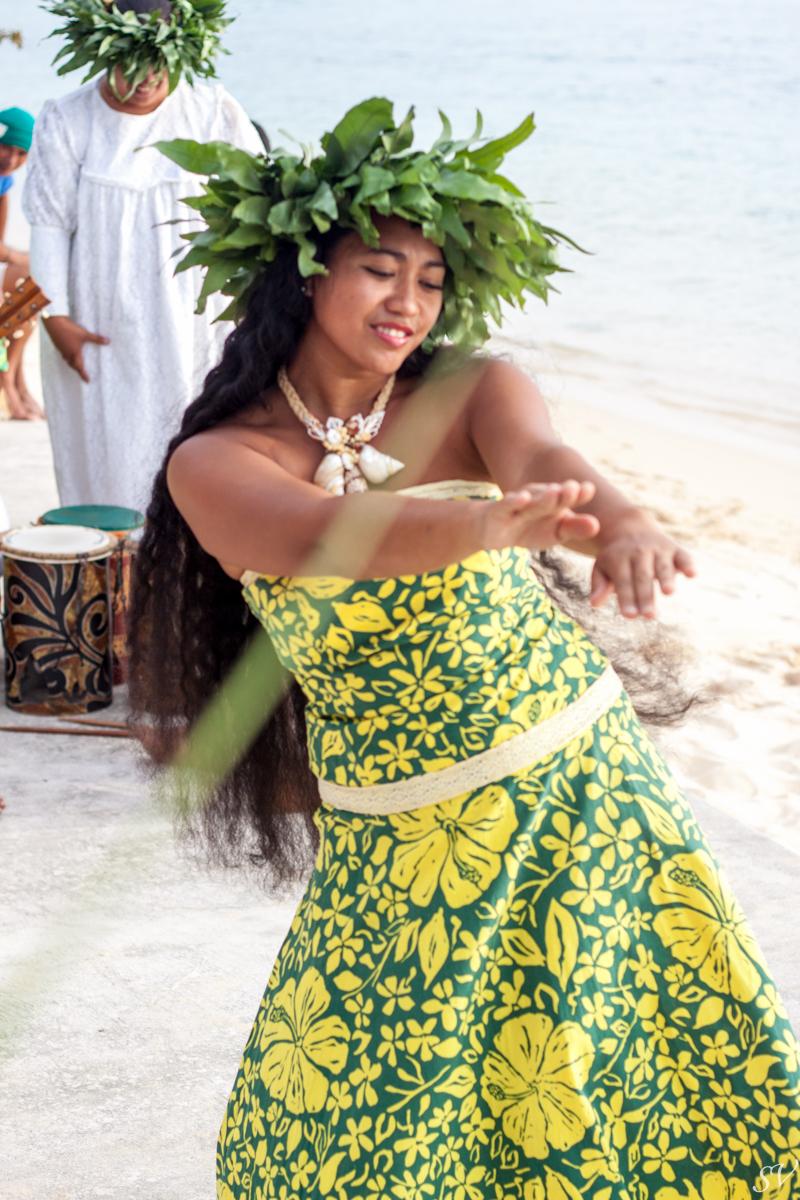 Alizee Olivier mariage polynesien-442.jpg
