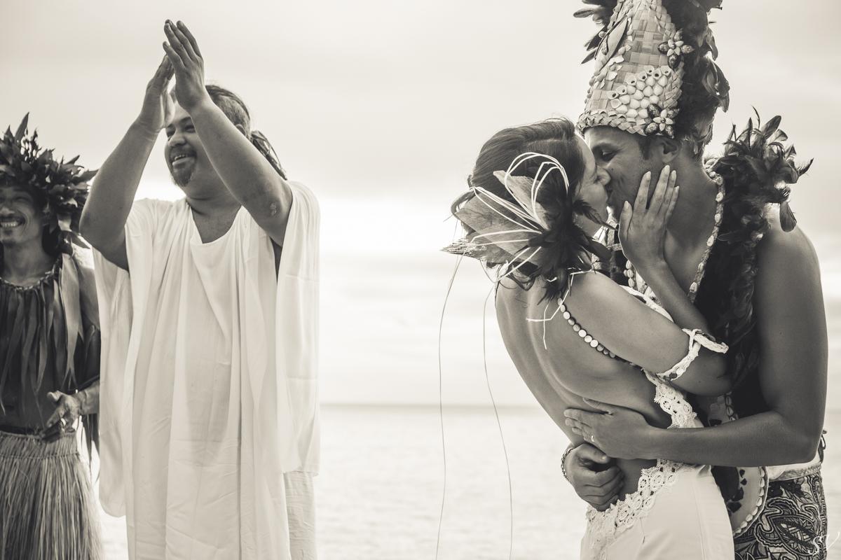 Alizee Olivier mariage polynesien-448.jpg
