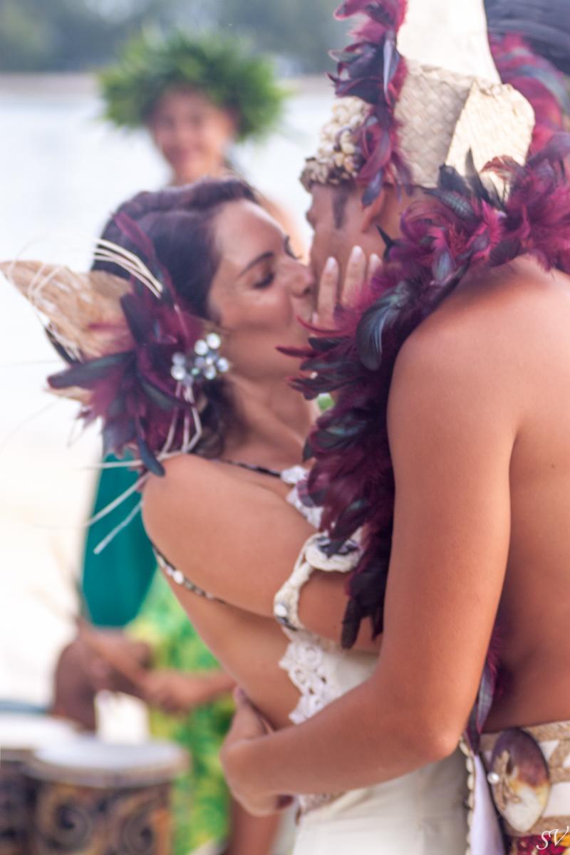 Alizee Olivier mariage polynesien-461.jpg