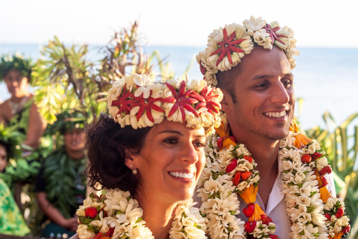 Alizee Olivier mariage polynesien-511.jpg